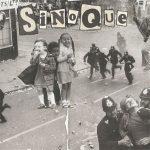sinoque demo radio punk review