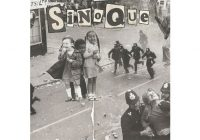 Review: Sinoque – Demo