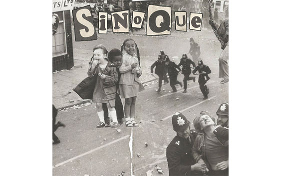 sinoque review