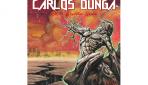 Review: Carlos Dunga – Oltre Quella Linea