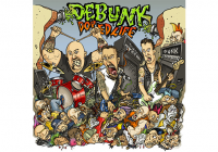 Review: Debunk – Doped Life