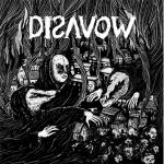 disavow radio punk review