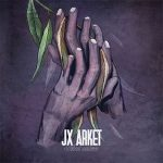 jx arket recensione about existence