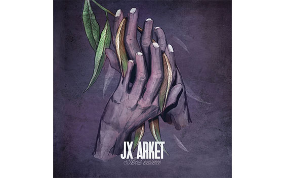 jx arket about existence review