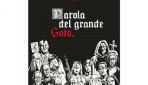 Review: IxGOTxI-Parola del Grande Goto