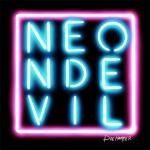neon devil doc hammer radio punk