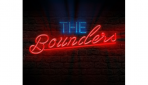 Review: The Bounders – S/T EP