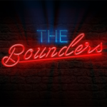 the bounders review radio punk