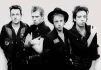 40 years of London Calling by The Clash: exhibitions, shows and reissues