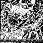 DMUDUF self titled recensione radio punk