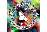 Review: Charlie Sotto Vento – Disperato Erotico Punk SPECIAL EDITION
