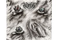Review: Rejekts – Triratna