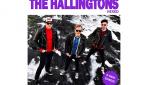 Recensione: The Hallingtons – Hexed