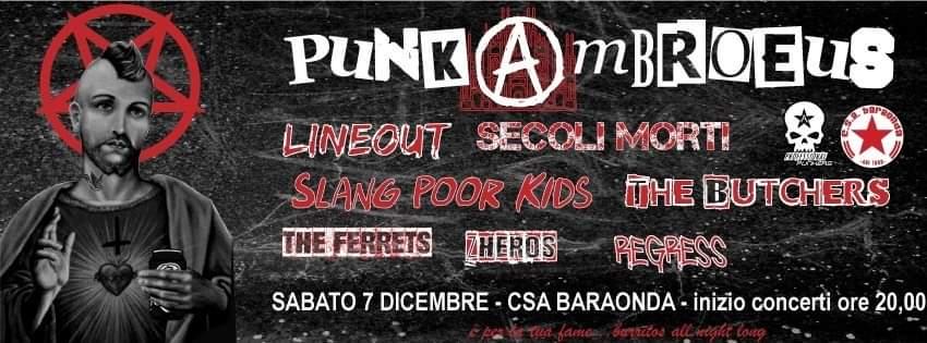 Radio Punk