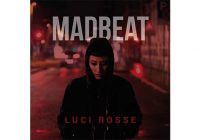 Review: Madbeat – Luci Rosse