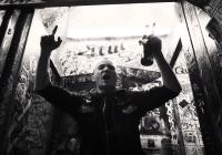 Primo video ufficiale dagli AntiBastard