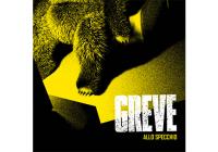 Review: Greve – Allo Specchio