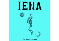 """Review: Iena – La morte chiama (""""Death calls"""")"""