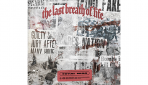 Recensione: The Last Breath of Life – Total War