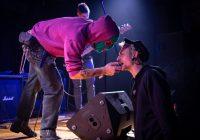 Grandine HC Punk Fest – report e foto