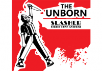 Review: The Unborn – Slasher (Street Punk Anthems)