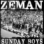 zeman sunday boys recensione review