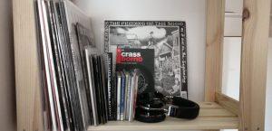 nuove uscite punk dalla quarantena foto di copertina